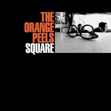 Square Cubed (W/Cd) (Bonus Tracks) (Ogv) (Reis)