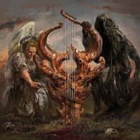 Demon Hunter - Songs Of Death And Resurrection [Limited Edition LP]