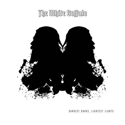 Darkest Darks, Lightest Lights [LP]