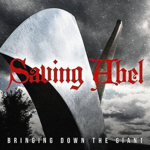 Bringing Down The Giant (Radio Edit)