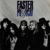 Faster Pussycat - Faster Pussycat [Rocktober 2016 Exclusive Limited Edition Vinyl]