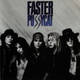 Faster Pussycat [Rocktober 2016 Exclusive Limited Edition Vinyl]