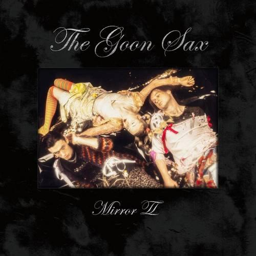 The Goon Sax - Mirror II [LP]
