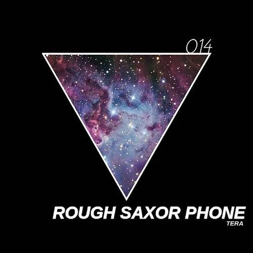 Rough Saxor Phone