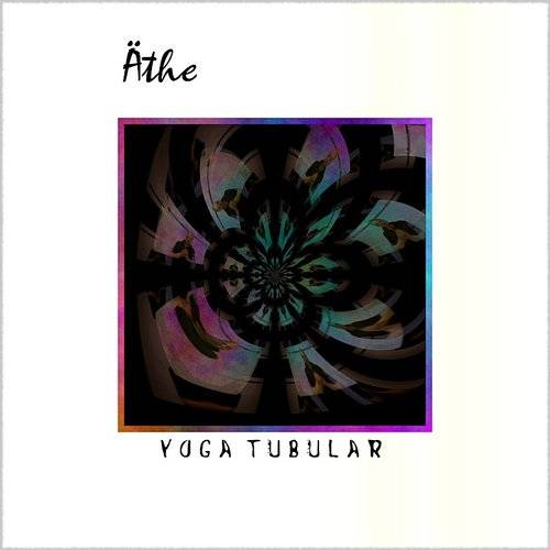 Yoga Tubular (Meditation Music)
