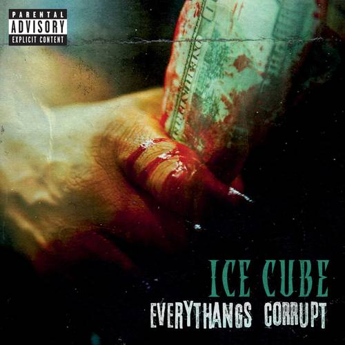 Everythangs Corrupt [2LP]