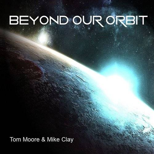 Beyond Our Orbit