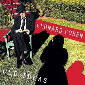 Old Ideas (Incl. Cd) [Import]