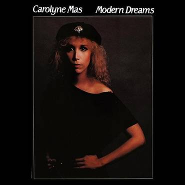 Modern Dreams (Bonus Tracks)