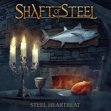 Steel Heartbeat