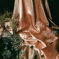 Tigers Jaw - I Won't Care How You Remember Me [Coke Bottle Green LP]