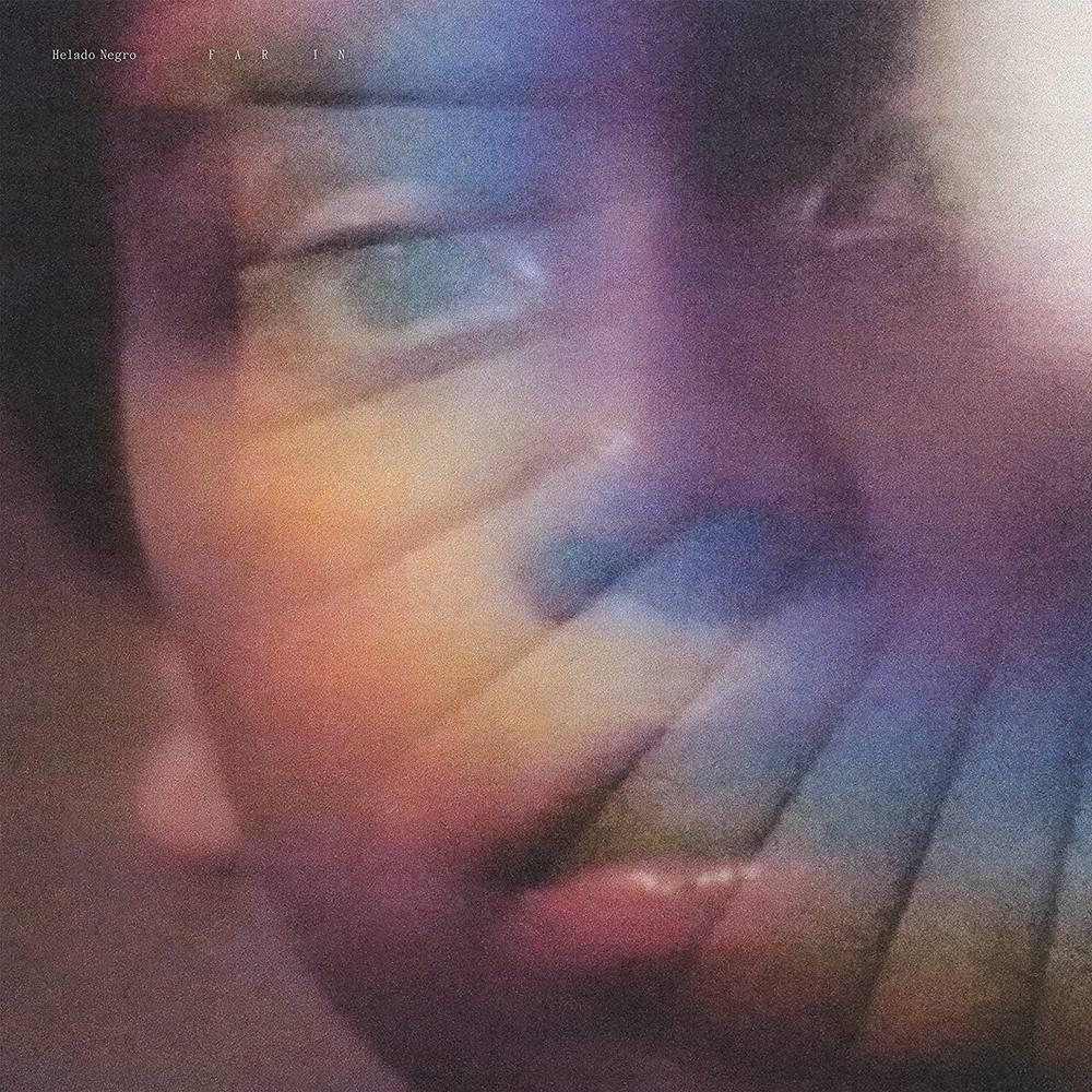 Helado Negro - Far In [2LP]