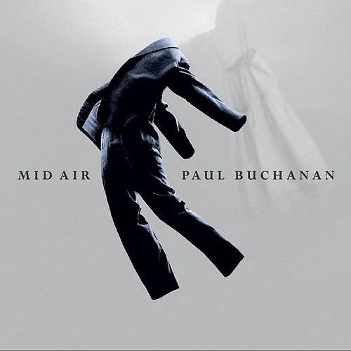 Mid Air [Import]