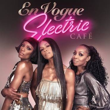 Electric Café (Bonus Track Edition)