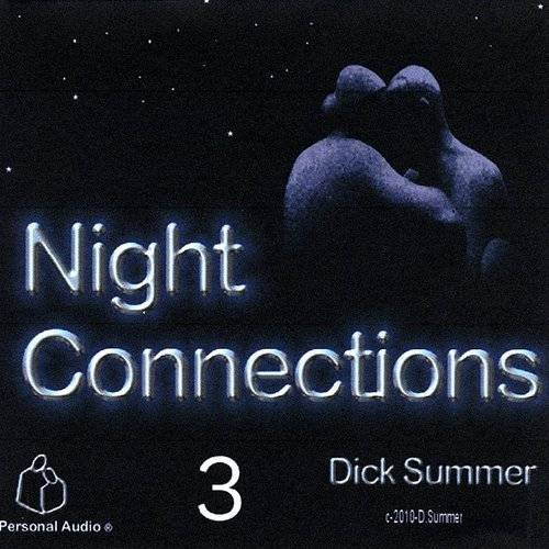 Night Connections 3