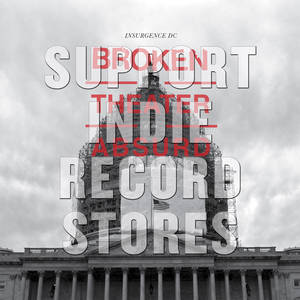 Record Store Day 2019 | Gallery of Sound - Independent