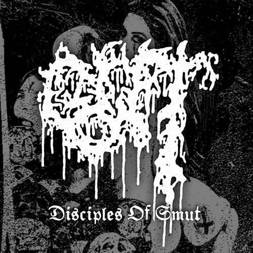 Disciples Of Smut (Uk)