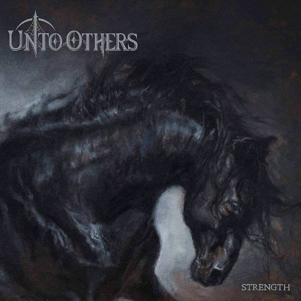 Unto Others - Strength