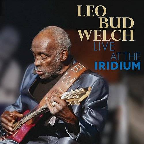 Live At The Iridium [Deluxe CD/DVD]
