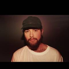 Win Tickets To Nick Hakim At Barboza!