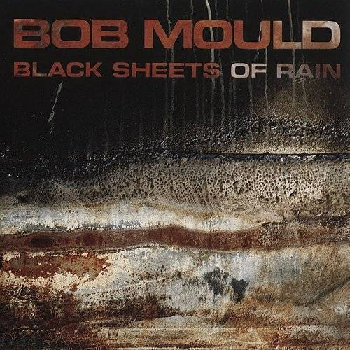 Black Sheets Of Rain (Uk)