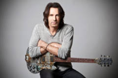 Win Tickets To Rick Springfield!