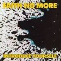 Faith No More - Introduce Yourself (Ogv)