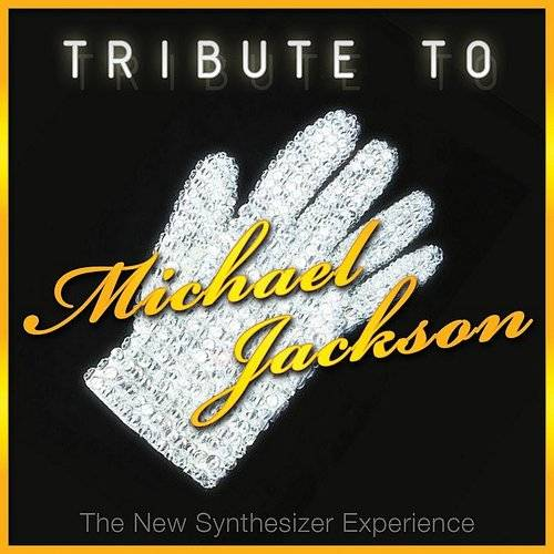 Tribute To Michael Jackson (Instrumental)