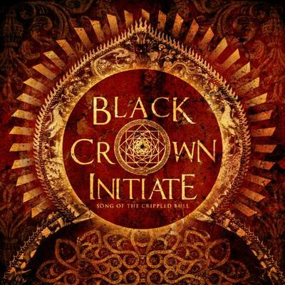 Black Crown Initiate - Song Ofthe Crippled Bull
