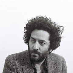 Enter To Win Tickets To Destroyer!