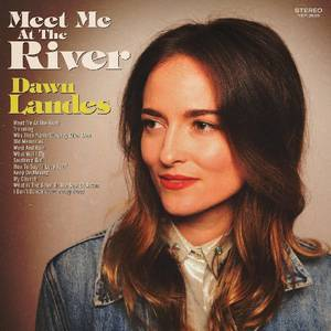 Meet Me At The River [Sage Green LP]