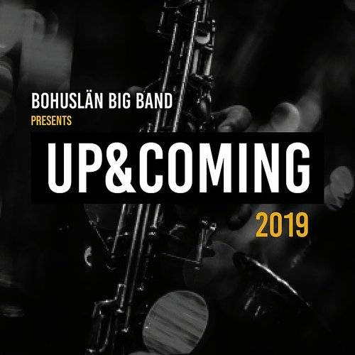 Up & Coming 2019 / Various