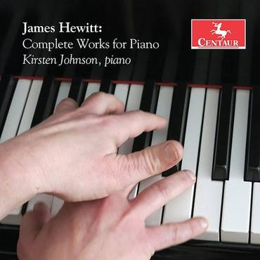 Complete Works For Piano (4pk)