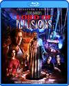 Lord Of Illusions (Collector's Edition)