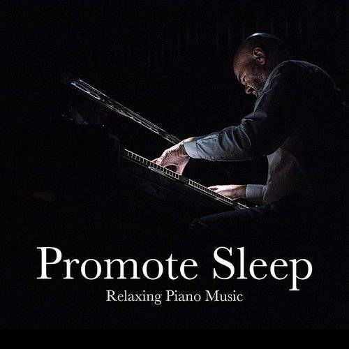 Calming Piano Music - Promote Sleep - Bach And Choping For Deep