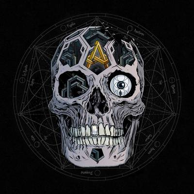 Atreyu - In Our Wake [LP]