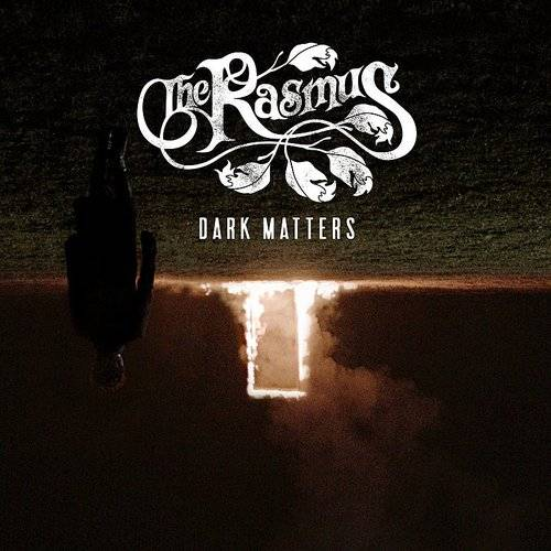 Dark Matters [Import Limited Edition LP]
