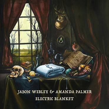 Electric Blanket - Single