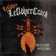 Leftover Leftover Crack: E Sides And F Sides