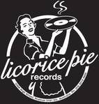 Licorice Pie Records