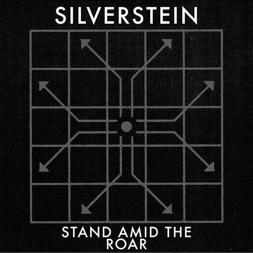 Stand Amid The Roar - Single