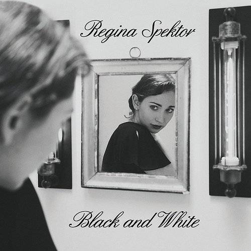 Black And White - Single