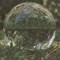 Darkside - Spiral [LP]