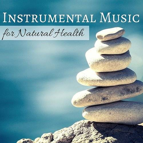 Instrumental Music Academy - Instrumental Music For Natural