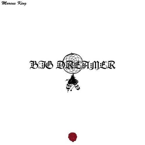 Big Dreamer - Single