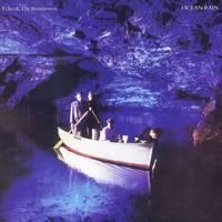 Echo & The Bunnymen - Ocean Rain [Rocktober 2021 LP]