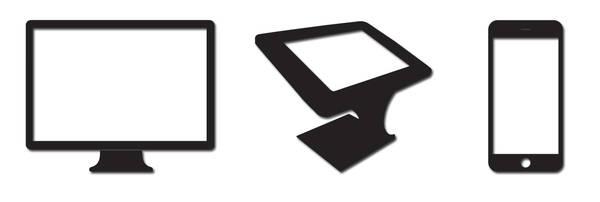 WEB-KIOSK-APP