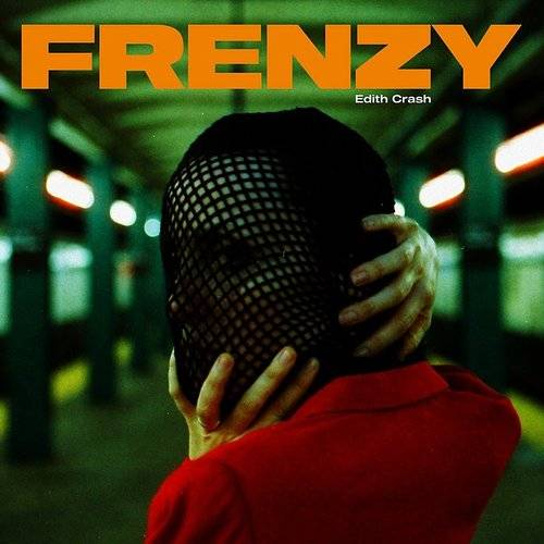 Frenzy (Red) (Can)