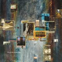 Nine Inch Nails - Hesitation Marks [2LP]