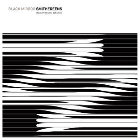 Black Mirror: Smithereens (Original Soundtrack)